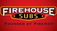 Firehouse Subs Medical Center Pkwy