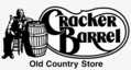 Cracker Barrel  Chaffin Place