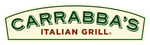 Carrabba's Italian Grill - Clearview