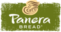 Panera Bread - Fairview Heights