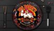 Big Bobbys BBQ